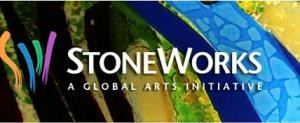 stoneworks-small